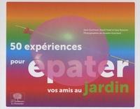50 expériences pour épater vos amis au jardin.pdf