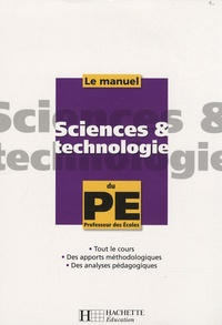 Sciences et technologie.pdf