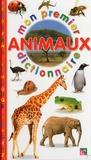 Jack; guilloret marie-renee; Beaumont - Les animaux.