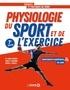 Jack h Wilmore et David Costill - Physiologie du sport et de l'exercice.