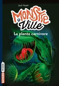 Monstreville Tome 1.pdf