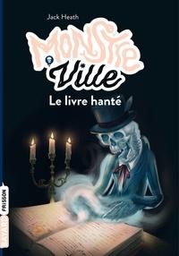Monstreville Tome 3.pdf
