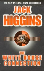 Jack Higgins - .