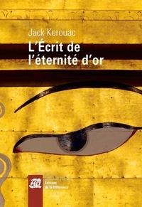 Lécrit de léternité dor.pdf