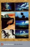 Jack Kerouac - On the Road.