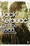 Jack Kerouac - On the Road - The Original Scroll.