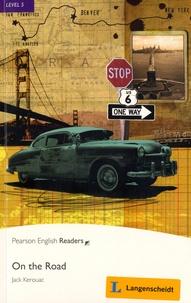 Jack Kerouac - On the Road - Level 5.
