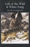 Jack London - Call of the Wild and White Fang.