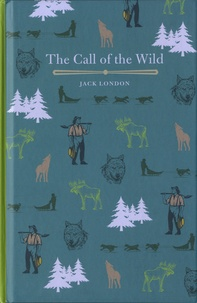 Jack London - Call of the Wild.