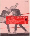 Jack London - L'enjeu - Lu par Jacques Gamblin. 2 CD audio