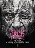 Jack London - La Route suivi de Le Cabaret de la Dernière Chance - 2 chefs-d'oeuvre de Jack London en un seul volume.