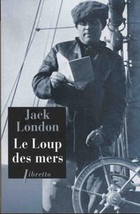 Téléchargement gratuit de livres en ligne Google Le loup des mers 9782369144298 (French Edition)