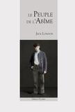 Jack London - Le peuple de l'abime.