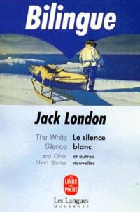 Jack London - .