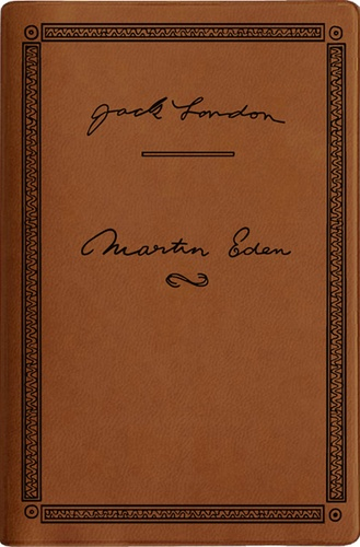 Martin Eden  Edition collector