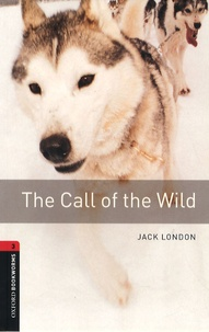 Jack London - The Call of the Wild.