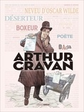 Jack Manini - Arthur Cravan.