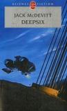 Jack McDevitt - Deepsix.