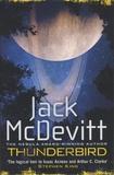 Jack McDevitt - Thunderbird.