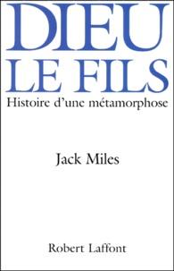 Jack Miles - .