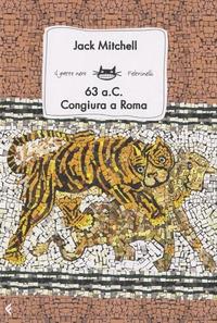 63 a.C. Congiura a Roma.pdf
