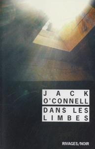 Jack O'Connell - Dans les limbes.