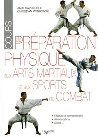Galabria.be Préparation physique aux arts martiaux et aux sports de combat Image