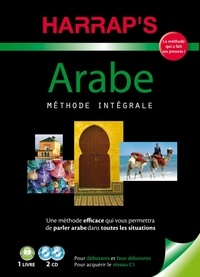 Harraps Arabe - Méthode intégrale.pdf