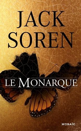 Jack Soren - Le Monarque.