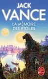 Jack Vance - La Mémoire des étoiles.