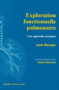 EXPLORATION FONCTIONNELLE PULMONAIRE. - Une approche pratique.pdf