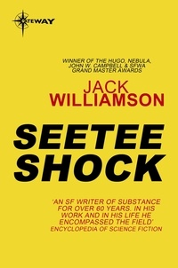 Jack Williamson - Seetee Shock.