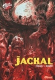 Philippe Thirault - Jackal.