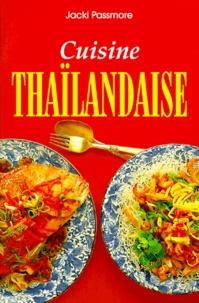 Birrascarampola.it CUISINE THAILANDAISE Image