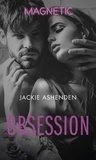Jackie Ashenden - Obsession.