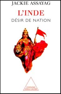 LInde. Désir de nation.pdf