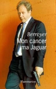 Jackie Berroyer - .