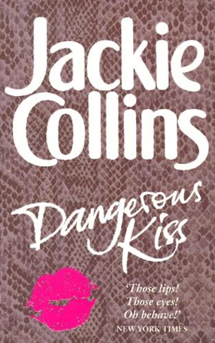 Jackie Collins - .