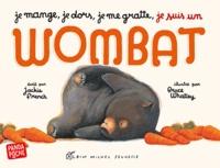 Je mange, je dors, je me gratte, je suis un wombat.pdf