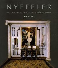 Satt2018.fr Nyffeler - Architecte d'intérieur - Décorateur Image