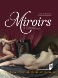 Jackie Pigeaud - Miroirs - XVe Entretiens de La Garenne Lemot.