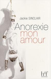 Anorexie mon amour.pdf