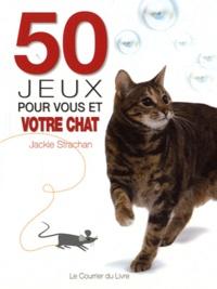 50 jeux pour vous et votre chat.pdf