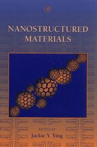Nanostructured Materials.pdf