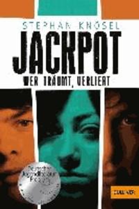 Jackpot - Wer träumt, verliert.
