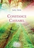Jacky Adole - Constance Cassabel.