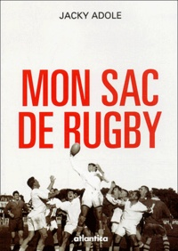Galabria.be Mon sac de rugby Image