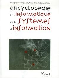 Corridashivernales.be Encyclopédie de l'informatique et des systèmes d'information Image