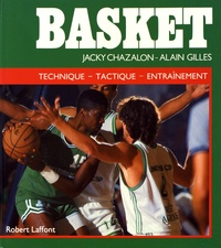 Basket.pdf