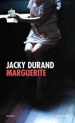 Jacky Durand - Marguerite.
